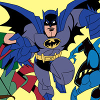 batman-and-the-blue-beetle-online-coloring-game200x200