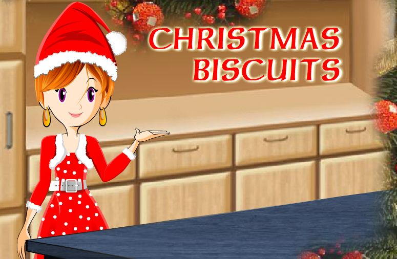 christmas-biscuits1