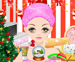 christmas-salon-spa