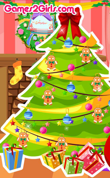 christmastreedecoration2Small