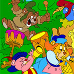 gummi-bears-online-coloring-game-150x150