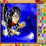 harry-potter-online-coloring-page-150x150