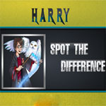 harry-spot-the-difference-150x150