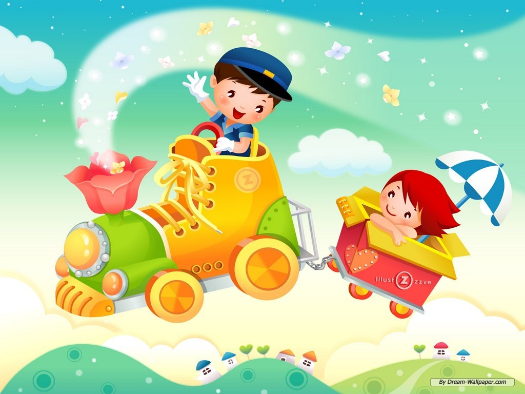kids-free-wallpaper-6