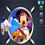 mickey-mouse-pic-tart150x150