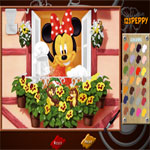 minnie-mouse-online-coloring-page-150x150