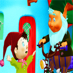 noddy-online-coloring-page 150x150