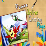 planes-online-coloring-page-150x150