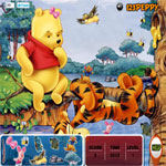 pooh-and-friends-hidden-objects150x150