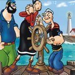popeye-find-the-numbers-150x150