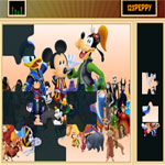 puzzle-mania-disney-get-together-150x150