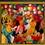 puzzle-mania-mickey-mouse150x150