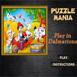 puzzle-mania-play-in-dalmations-150x150