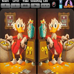 scrooge-mcduck-spot-the-difference150x150