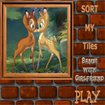 sort-my-tiles-bambi-with-girlfriend-150x150