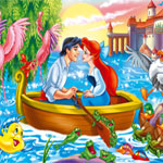sort-my-tiles-eric-and-ariel-150x150