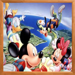 sort-my-tiles-mickey-and-friends-paragliding-sort-my-tiles-para-glyding-150x150