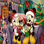 sort-my-tiles-minnie-at-christmas-150x150