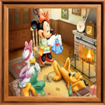 sort-my-tiles-minnie-mouse-and-goofy-150x150