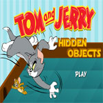 tom-and-jerry-hidden-objects150x150