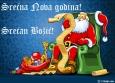Deda Mraz